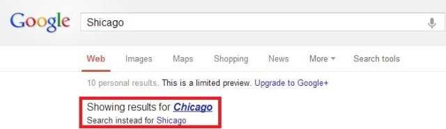 Google_Chicago
