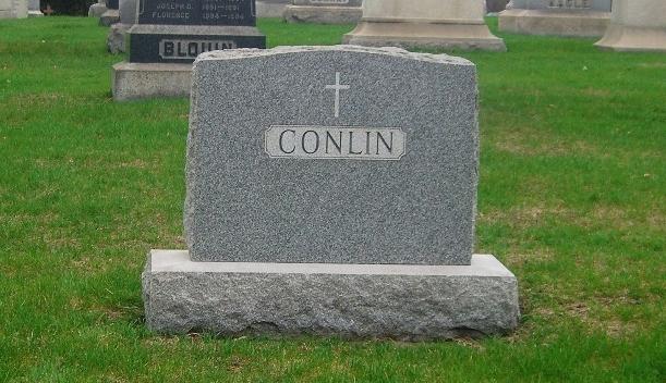 Cullom_Anderson_Conlin Plots