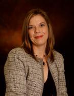 Wendy Malinowski