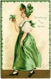 Free-St-Patricks-Day-Clip-Art-GraphicsFairy