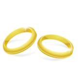Gold_Rings